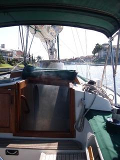boat 030